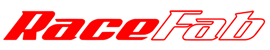 Race Fab LTD Logo