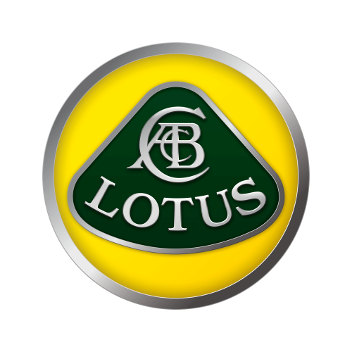 Lotus Components
